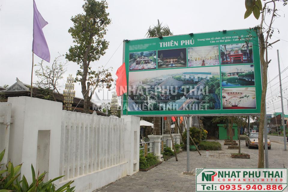 cung-cap-may-lam-da-tinh-khiet-2-tan-tai-nha-hang-thien-phu-tp-hue 1